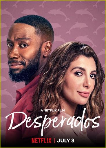 Greyhound The Game Of Death And Desperados 2020 Jerome Reviews